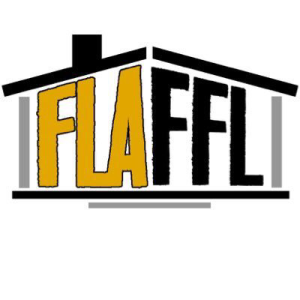 flaffl