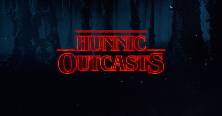 hunnic-outcasts-1