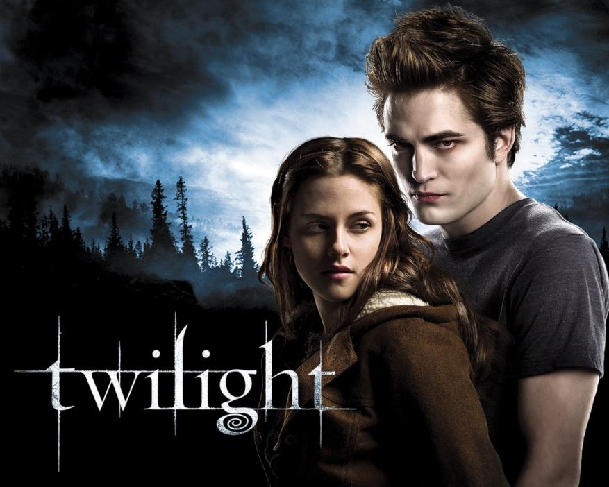 Twilight-team-twilight-5233513-1280-1024