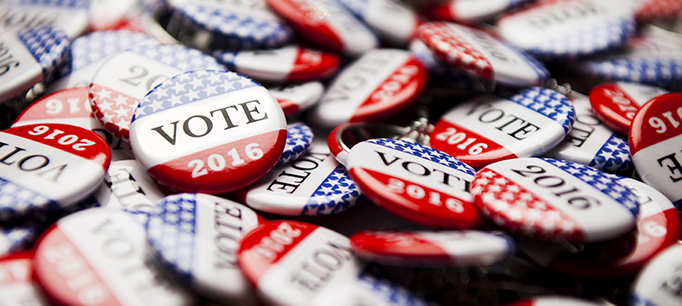 votebuttons2016election