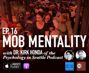 episode016_mobmentality