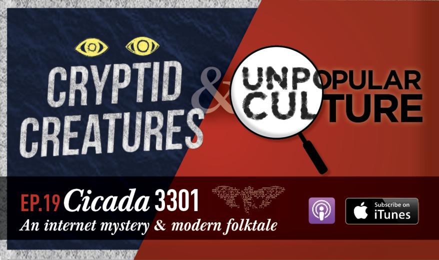 episode019_cicada3301
