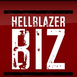 hellblazerbiz_artwork